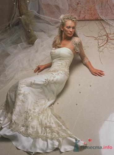 Продажа Свадебные платья Ярославль, купить Свадебные платья