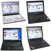 ноутбук,  ноутбуки,  мини ноутбук,  нетбук продажа и на заказ.