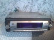 продам магнитоллу sony cdx-ra650