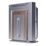 Воздухоочиститель ионизатор-стерилизатор BORK AP RIH 1515 SI