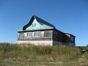 Продам 3-хэтажный дом