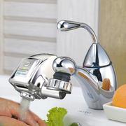 Прибор для экономии воды