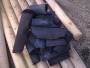 уголь для мангала