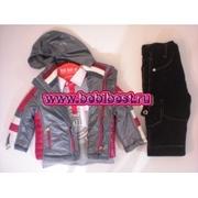 Детская одежда из Турции по низким ценам.