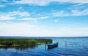 Приобретение Дачи в Ярославской области на побережье Плещеева озера в