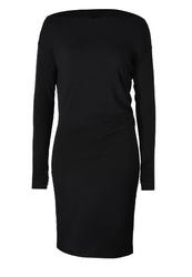 модные женские платья оптом от производителя