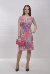 Женская одежда от фабрики Kislis