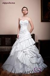 Где Купить Свадебное Платье Дешево Ярославль 6