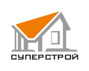 Отделка офисов,  нежилых помещений в Ярославле