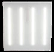 Светодиодный энергосберегающий  светильник ЛайтСвет-Армстронг-XL