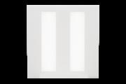 Светодиодный энергосберегающий светильник ЛайтСвет-Армстронг-II