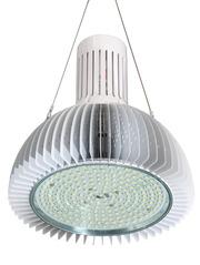 Светодиодный энергосберегающий  светильник    Оптолюкс - Скай-200 ,