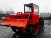 Продам ТДТ-55А