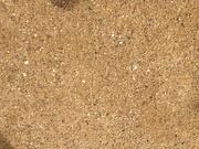 Карьерный песок,  с доставкой