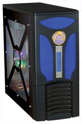 Продам компьютер AMD A4-4000/8Gb/500Gb/DVD/19 Benq