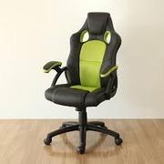 Стулья оптом,   Стулья дешево,  стулья ИЗО,   Стулья для руководителя