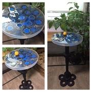 Кофейные столики,  консоли в стиле лофт,  ручная работа.
