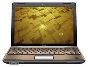 Ноутбук HP Pavilion DV-3510ER